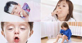 Dấu hiệu bệnh viêm phế quản là gì?
